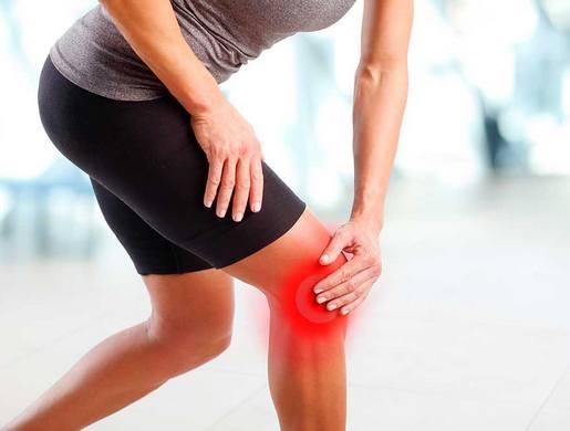 Болят ноги после приседаний: возможные причины и советы для начинающих
