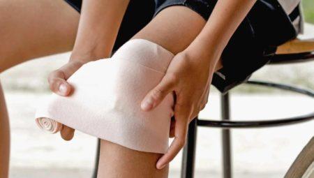 Боль в ногах после приседаний