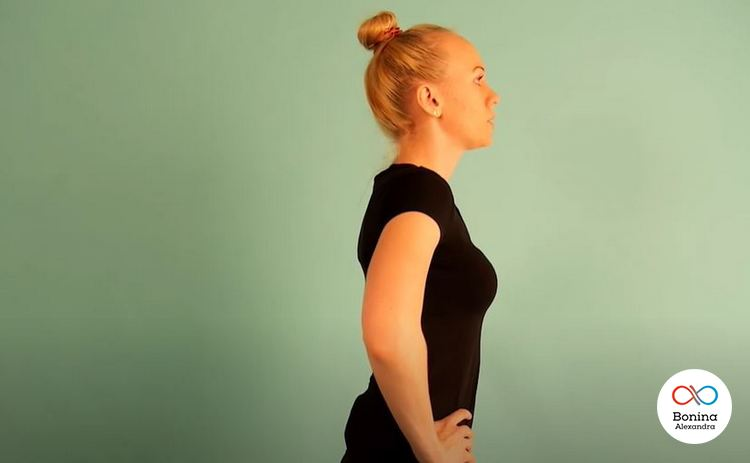 Лечебная гимнастика для плечевого сустава при артрозе